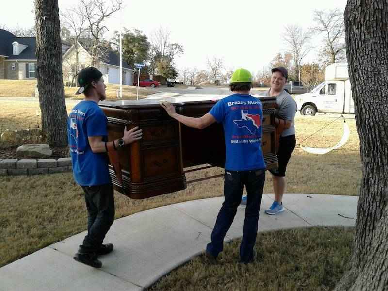 best-movers-stephenville