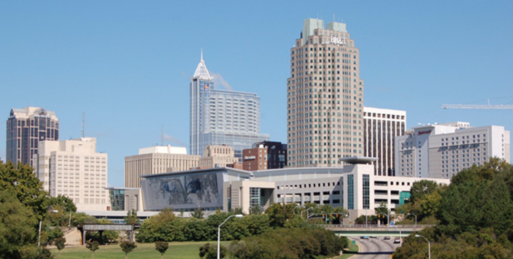 raleigh-durham-moving