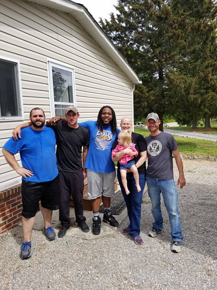 raleigh-movers-family
