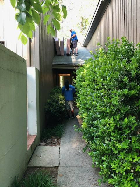 raleigh-movers-local-2story2