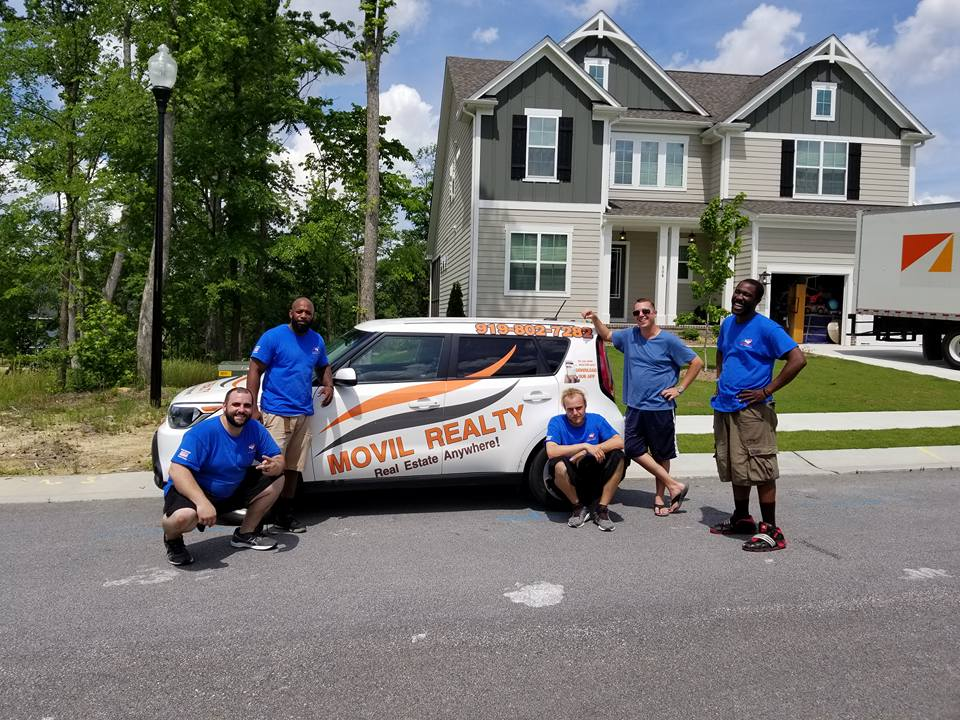 raleigh-movers-local-move1