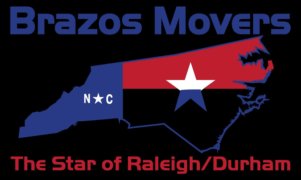 Brazos-NC-Logo