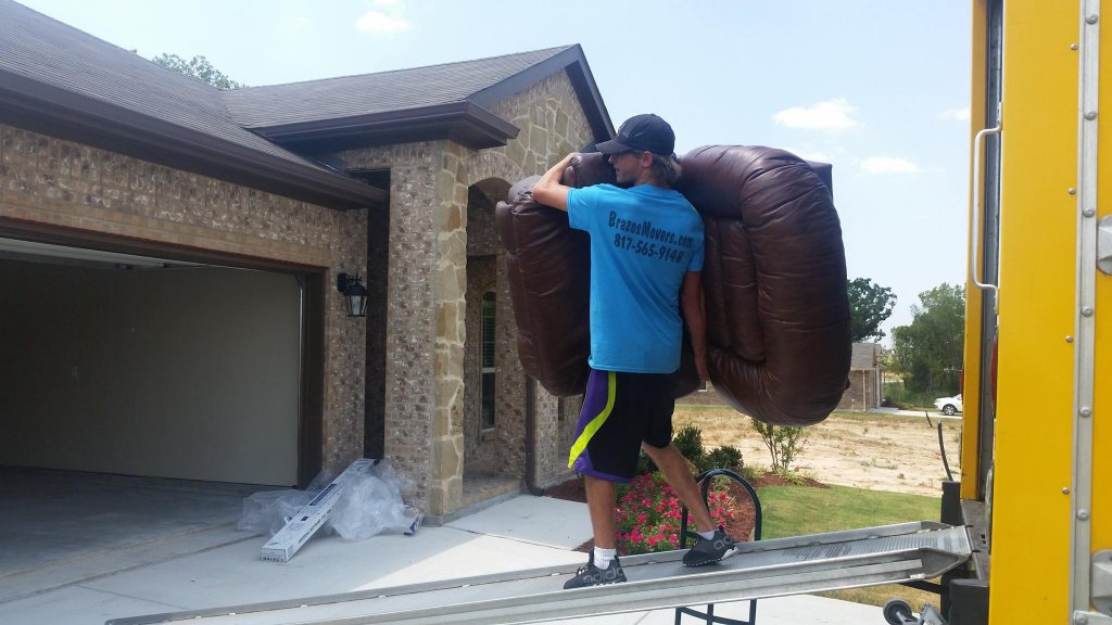 raleigh-mover-furniture